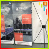 Stand Advertisng, X Banner Stand, affichage d'exposition (TJ-S0-52)