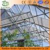 Het externe Systeem van de Schaduw voor de Commerciële Serre van het Polycarbonaat