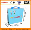 A/B Basculement de la tour de l'eau du compresseur de haute qualité d'adsorption déshydrateur (TW-0.3XGJ)