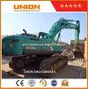 Excavadora Kobelco SK330-8/SK200/SK210/SK350/SK260/SK280/SK250-8 Excavadora Japón