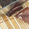 лист нержавеющей стали 420j2 3mm для ножей