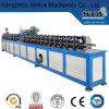 De volledig Automatische Fabriek van de Machines van het Net van de Tegel T van het Plafond in China