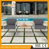 Hotel Jardim de alumínio de alta qualidade/home/Café/Restaurante mesa e cadeira Conjunto de Jantar a mobília do pátio ao ar livre