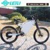 Bike самого лучшего бомбардировщика скрытности сбывания 3000W 72V электрический для взрослых
