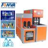 Bon prix semi-automatique de l'eau bouteille Pet de soufflage de la machine de moulage par soufflage
