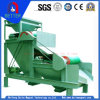 Séparateur magnétique élevé de fer de gradient/haute énergie pour le minerai de technicien/charbon/le minerai/extraction de l'or de bidon