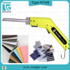 Webbing di nylon 110V Fabric Cloth Heat Cutter