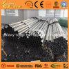 AISI 304 ha saldato la conduttura dell'acciaio inossidabile