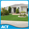 総合的な景色の庭の芝生のカーペットL40