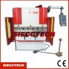 40ton Hydraulic Press Brake (WC67Y 40TONX2500 HYDRAULIC PRESS BRAKE)