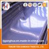 Goedkope Prijs van ASTM AISI 304 het Blad 2b/Ba/Mirror/8k/No. 4/Satin/Hairline/Etching van het Roestvrij staal