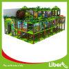 Оптовые Лесные Тематики Мягкая Крытая Игровая Площадка для Детей