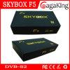 Skybox F5 대중적인 텔레비젼 수신기