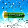 De quantum Batterij van het Dioxyde aa van het alkalisch-Mangaan