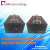 쿼드 악대 32 항구 전산 통신기 수영장 Wavecom Q24plus 단위 부피 SMS/MMS 데이타 전송
