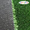 Tappeto erboso artificiale per la corte di tennis