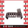 Customized profissional Precision Sheet Metal Stamping Parte para Fabrication