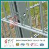Тип загородка сваренной сетки ячеистой сети двойника/проволочная изгородь металла двойная
