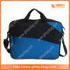 Sling promozionale Shoulder Bag per Document, Business, Office, Conference
