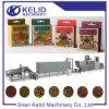 CER neue Zustands-Nahrung- für Haustierestandardmaschine