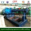 Máquina del estirador de la correa de goma/máquina de extrudado