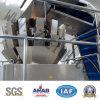 Poutry Fisch-automatische hohe Präzision SUS 304 Verpacken-Maschinerie