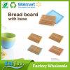 Panneau de pain en fibre de bambou à la verticale