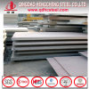 High Tensile Corten a Weather Corrosion Resistance Steel Plate