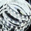 Kühler Streifen des Weiß-LED