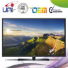 2015 Uni/OEM Salling chaud 39 '' E-LED ultra minces TV