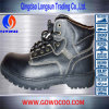 Pattini di sicurezza di gomma di Soled di alta qualità (GWRU-3128)