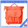 Backpack нового способа Nylon для отдыха Stytle (SBB-003)