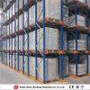 中国の製造業者からパレットラックシステムで運転しなさい