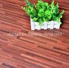 Azulejo de suelo del PVC del azulejo de suelo de Lvt del azulejo de suelo del vinilo (CNG0208N)