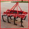 Machine de culture de tracteur à attelage à 3 points, cultivateur agricole Ts3zt
