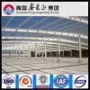 가벼운 강철 구조물 작업장 (SS-14008)