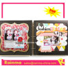 Бумажное Decoration Scrapbook для DIY Kits 605