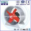 Промышленных осевых вентиляторов (T35-11)
