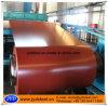 Bewohner- von Nipponlack-PPGI/Prepainted galvanisierter Stahl