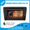 Android 4.0 per il Vw Series New Jetta Car DVD (TID-I243)