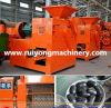 Maquinaria da imprensa da esfera do carvão vegetal da eficiência elevada