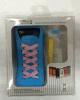 Cassa del telefono del coperchio del telefono del silicone