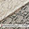 Tissu élastique Allover dentelle pour les robes (M5203)