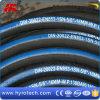 Enige Wire Braid Reinforcement SAE 100r1at/DIN En853 1sn