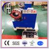 Neuer Entwurf 2 Zoll Soem-fördernder hydraulischer rauchfreier Schlauch-quetschverbindenmaschine