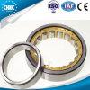 China Proveedor Rodamiento NSK de rodamiento de referencia cruzada de cojinete de rodamiento de rodillos cilíndricos Nu1011