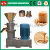 De la fábrica máquina de la mantequilla de la almendra del cacao del cacahuete directo