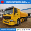 Camion-citerne aspirateur de l'eau de Sinotruck HOWO 10-Wheels 336HP 20000L 20m3 20tons