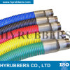 Hyrubbers composite flexible d'huile de flexible