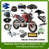 Bajajのパルサー200 Nsの予備品